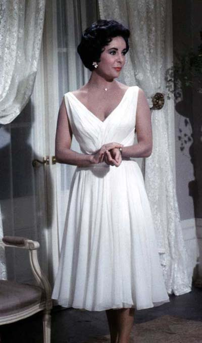 elizabeth-taylor-cat-on-a-hot-tin-roof