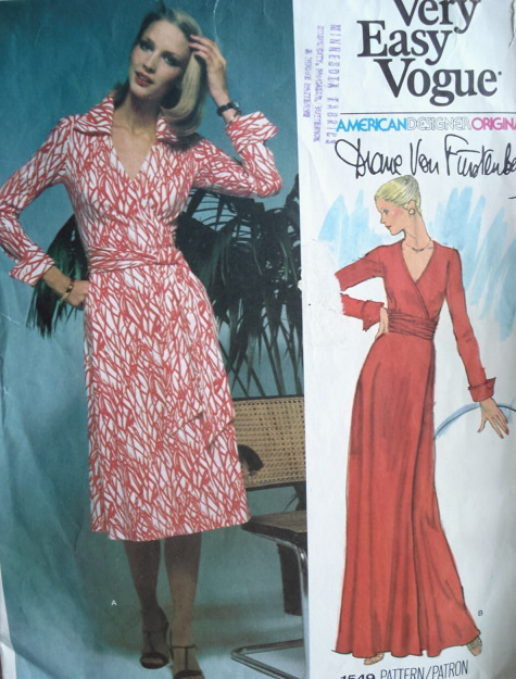 Womens-Wrap-Dress-Pattern