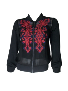 Iksha Bomber Jacket Rs 2399