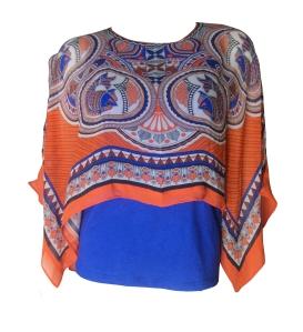 Leola blouse Rs 1699