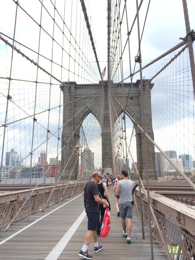 New York  Blog pics 017