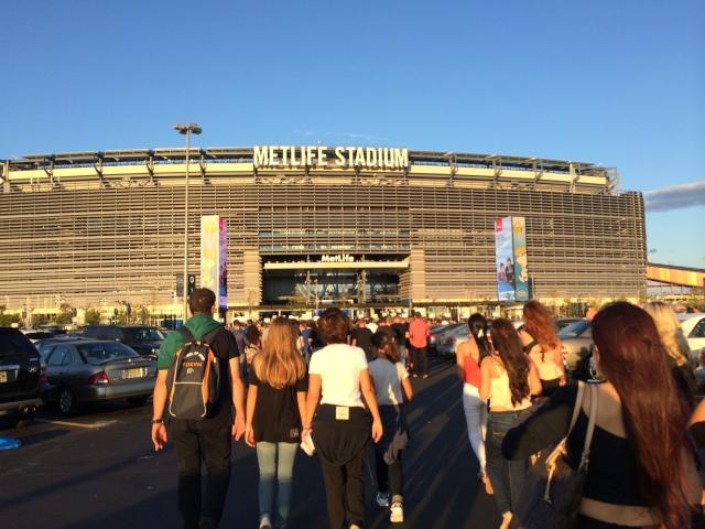 New York  Blog pics 021