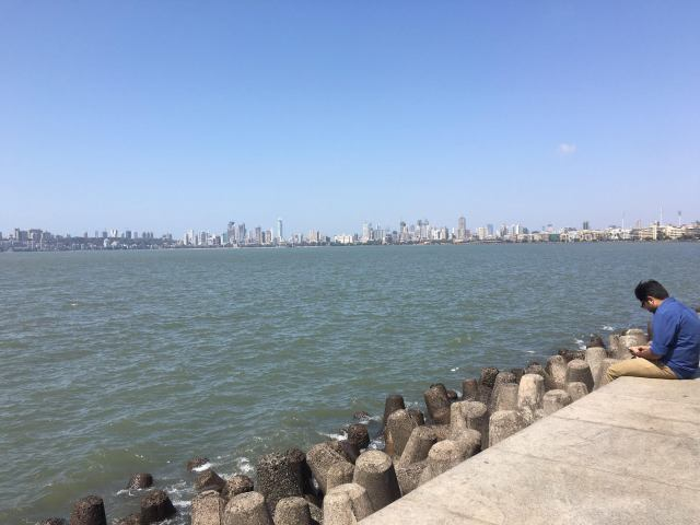 queens-necklace-mumbai