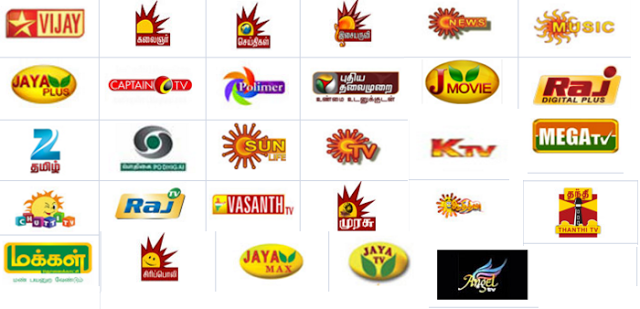 tamil-channels-yupptv