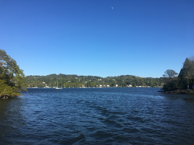 Lake_Windermere 1