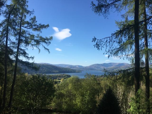 Lake_Windermere