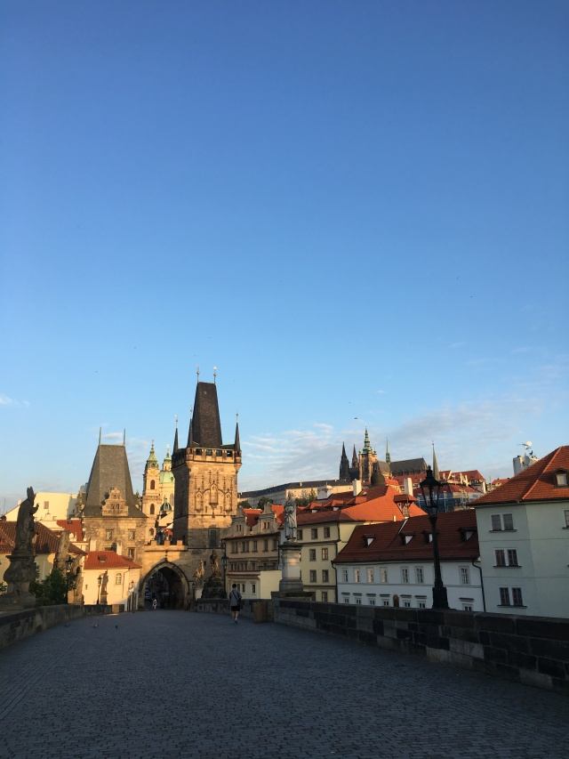charlesbridge_sunrise_prague
