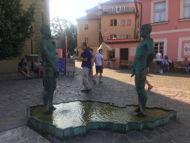kafka_Piss_prague