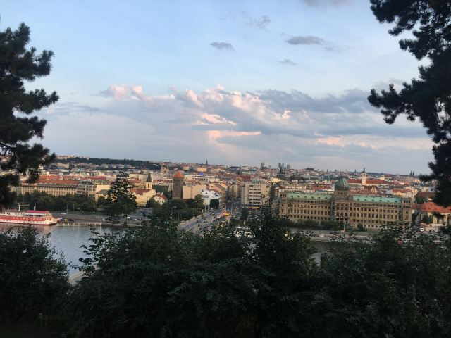 letnapark_view_prague