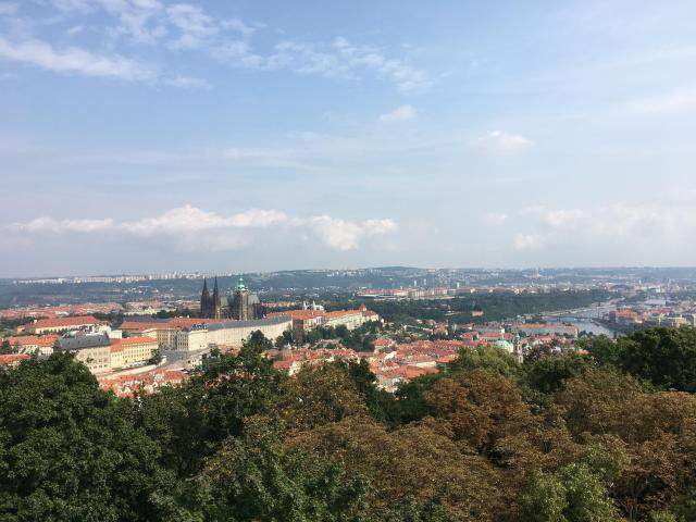 petrinview_prague