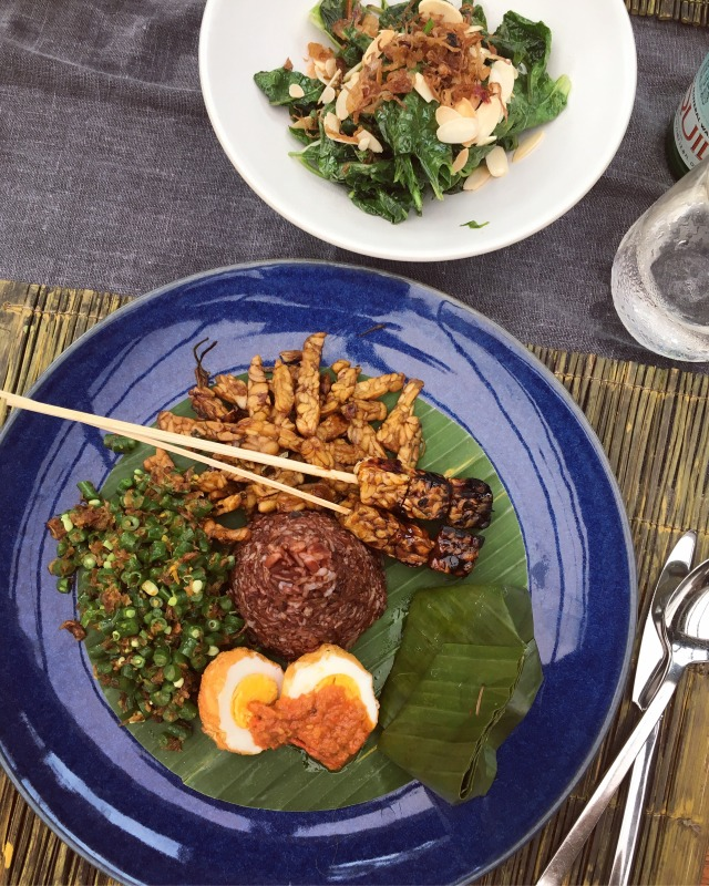 Copper_Bali