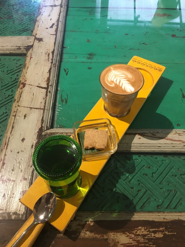 seniman_coffee_bali
